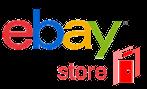 CTRF eBay Shop